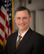 Dr. Matthew J. Eberhardt Superintendent of Schools