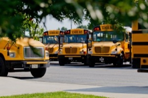 September/14/11:  Madison County Public Schools.  Madison County High School.