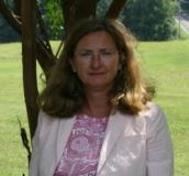 Tina Weaver