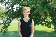 Patty Seale