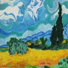 Impressionism 1
