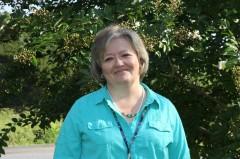 Liz Patterson