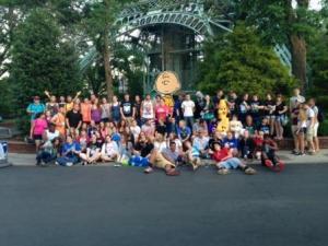 Senior Trip (1)
