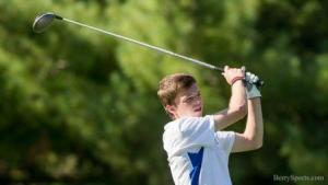Swink Golf