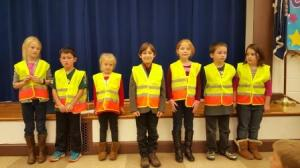 MPS Safety Patrol