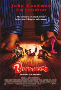 the-borrowers-movie-poster-1997-1020257249