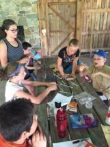 Camp Unakite (1)
