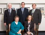 2016 School Board