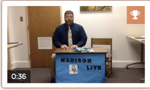WMS Video Announcements 2