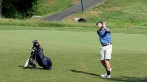 gaines-golf