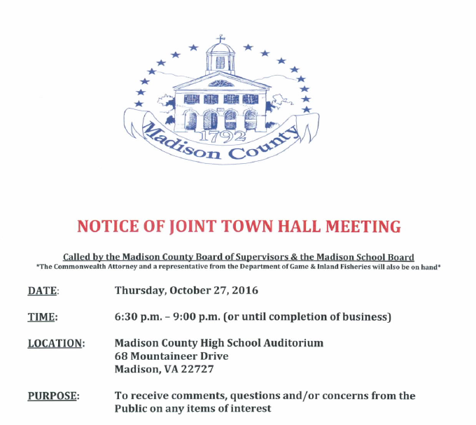 town-hall-10-27-16