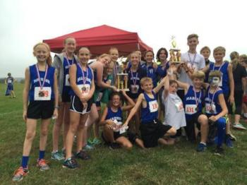middle-school-cross-country