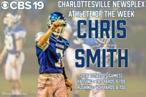 smith-cbs