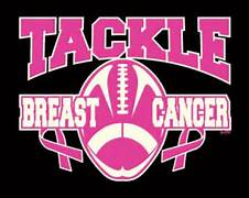 tackle-breast-cancer