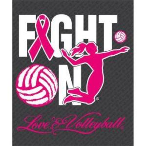vb-breast-cancer