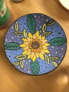 art-bowls-for-mesa-2