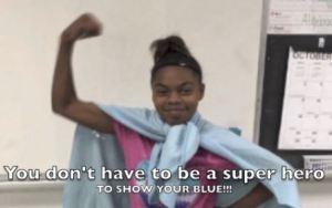 blue-girl-1