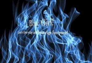 blue-girl-2