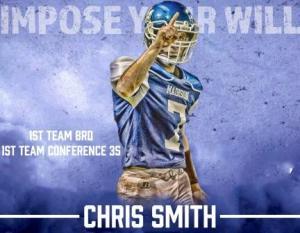 chris-smith-football