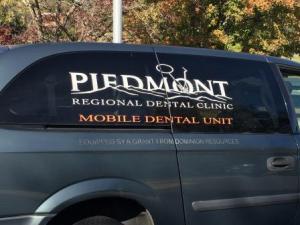 free-dental-clinic