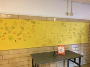 mchs-give-thanks-2