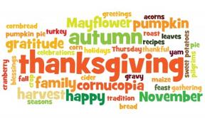 thanksgiving-2016-3
