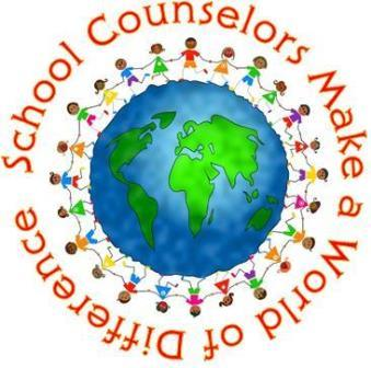 school_counselors2