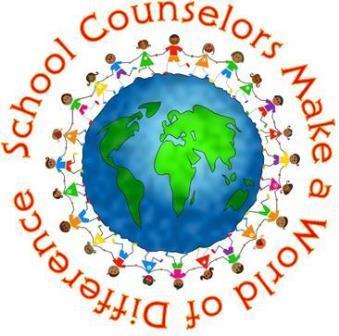 school_counselors2