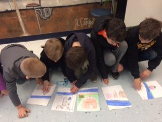third-grade-friends-of-the-rappahanock-program-3