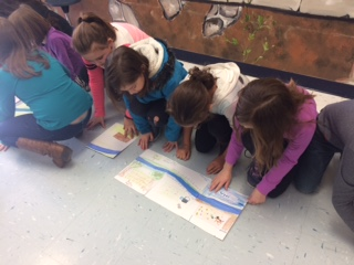 third-grade-friends-of-the-rappahanock-program-4