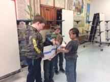 third-grade-friends-of-the-rappahanock-program-5